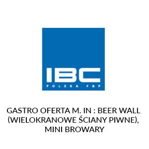 Grupa IBC