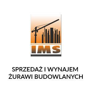 ims24.pl