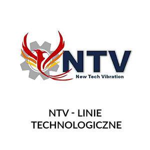 NTV - Linie Technologiczne