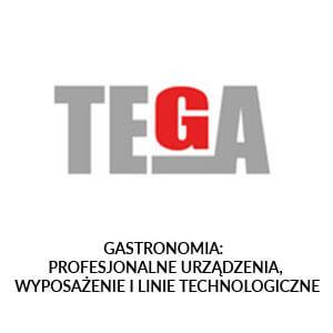 Gastronomia: Profesjonalne Urządzenia, Wyposażenie i Linie Technologiczne